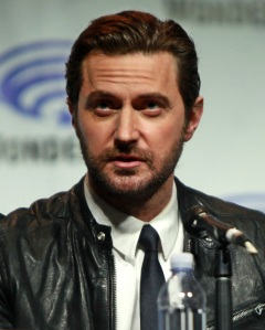 richard_armitage_281394760445529_cropped