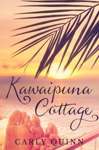 Kawaipuna_Cottage_front