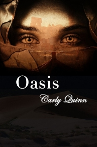 Oasis Carly