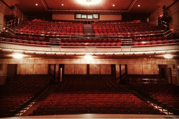 belle-mehus-auditorium_northern-plains-dance-facebook