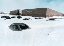blizzard-1997