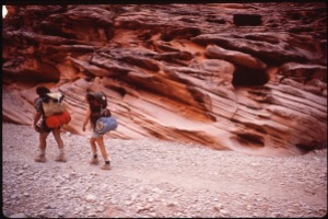 hikers_entering_the_grand_canyon_-_nara_-_544301