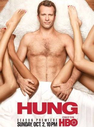 hung-tv-show-poster