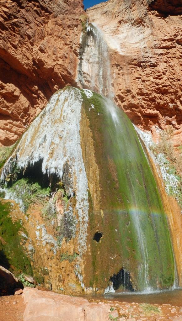 ribbon_falls_grand_canyon_2