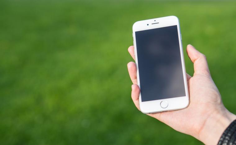 smartphone-1957741_1920