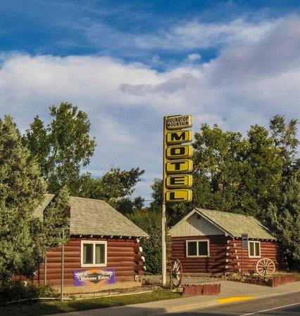 roundtop-mountain-motel