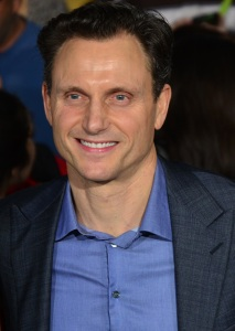 tony_goldwyn_march_182c_2014_28cropped291