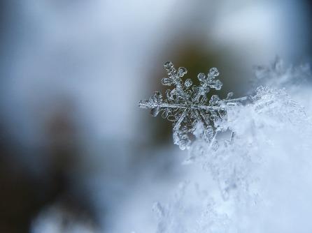 snowflake-1245748_1920