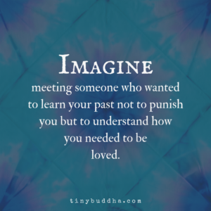 imagine-meeting-someone-300x300