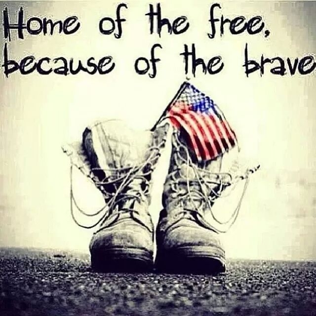 95514-Home-Of-The-Free-Because-Of-The-Brave
