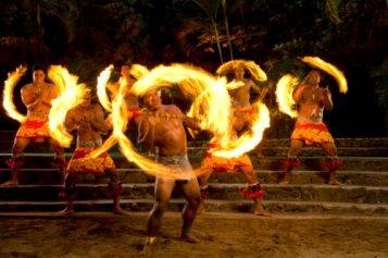polynesianculturalcenter-01-500x332