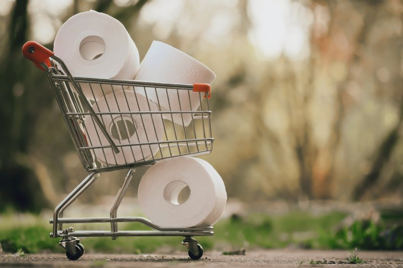 shopping-4974313_1920